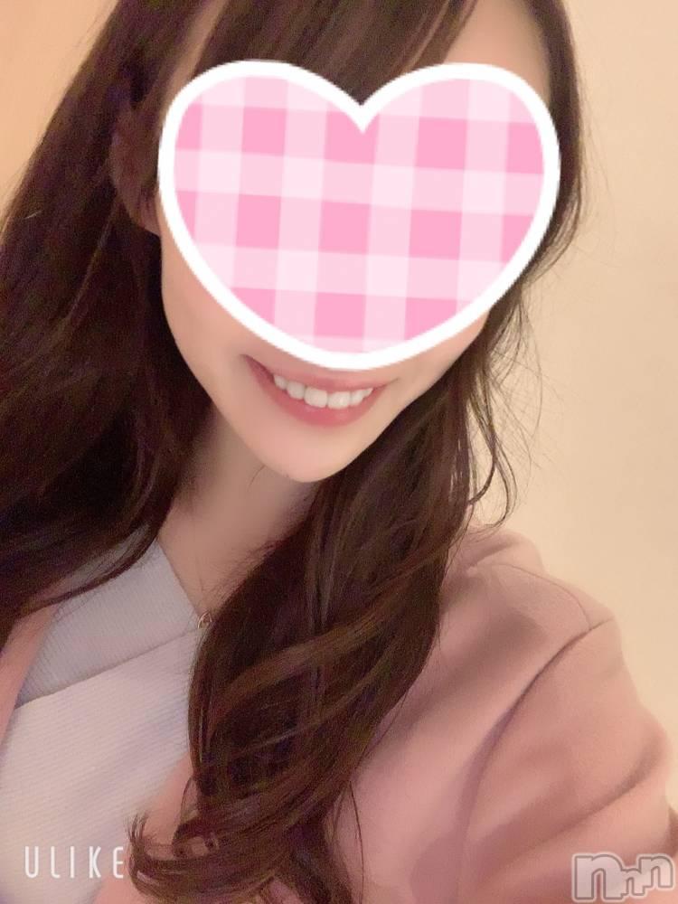新潟手コキNOVA(ノヴァ) ゆき(23)の12月28日写メブログ「今までお世話になりました♡」