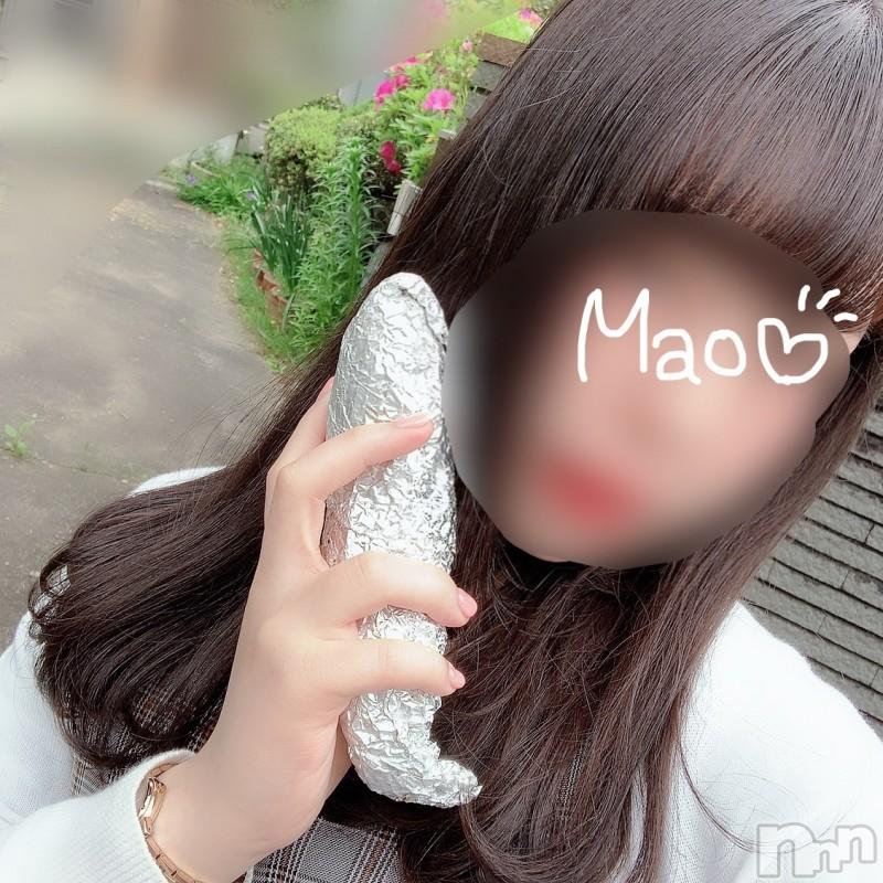 松本デリヘルColor 彩(カラー) まお(20)の2019年6月14日写メブログ「大好きな○○」