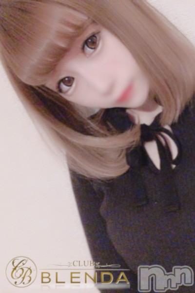 れな☆激かわ(21)のプロフィール写真4枚目。身長149cm、スリーサイズB84(D).W56.H82。上田デリヘルBLENDA GIRLS(ブレンダガールズ)在籍。