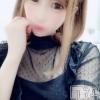 れな☆激かわ(21)