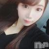 小嶋 マリ(21)