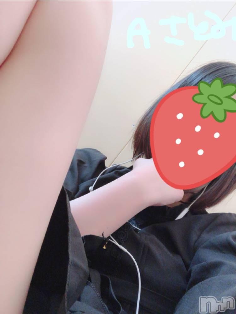 新潟デリヘルA(エース) さとみ(19)の5月12日写メブログ「画伯(笑)」