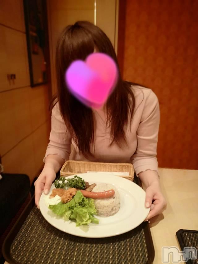 新潟デリヘルドキドキ 【巨乳】ミナミ(32)の4月13日写メブログ「なんか卑猥、、!」