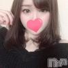 ミレイ(奥方)(21)
