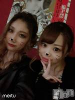 新潟駅前キャバクラCLUB PARADOR(クラブ パラドール) れん(20)の3月23日写メブログ「ももたにえん」