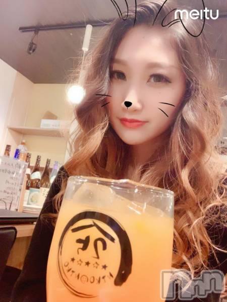 新潟駅前キャバクラCLUB PARADOR(クラブ パラドール) れんの2月17日写メブログ「毎日かよ」