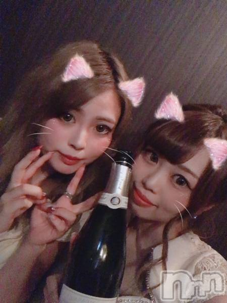 新発田キャバクラclub Duon(クラブデュオン) ももの6月20日写メブログ「だぶるもも」