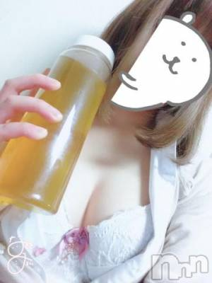 長野デリヘル OLプロダクション(オーエルプロダクション) 渚 みらい(20)の11月7日写メブログ「カテキン(*´∀`*)」