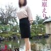 栗原えり(53)