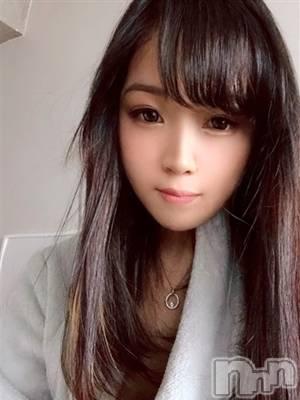 松下 アイリ(21) 身長157cm、スリーサイズB85(C).W57.H84。松本デリヘル 源氏物語 松本店在籍。