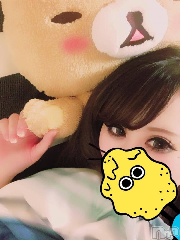 上田デリヘルBLENDA GIRLS(ブレンダガールズ) みう☆Gカップ(23)の2月14日写メブログ「おはよっ(⌯᷄︎ὢ⌯᷅︎)!」