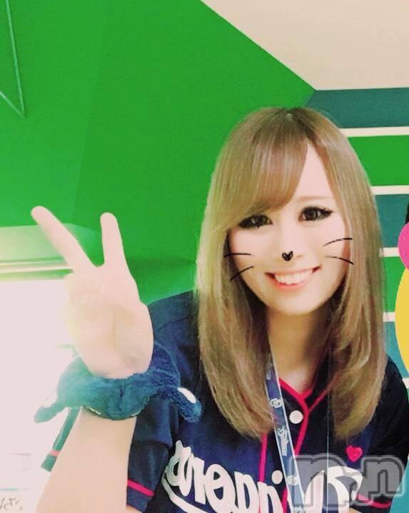 上田デリヘルBLENDA GIRLS(ブレンダガールズ) みう☆Gカップ(23)の2月14日写メブログ「わーい(♥´꒳`*)(*´꒳`♥)」