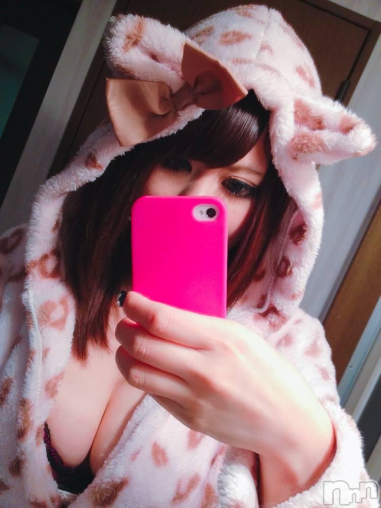 上田デリヘルBLENDA GIRLS(ブレンダガールズ) みう☆Gカップ(23)の5月7日写メブログ「アイクリ★」