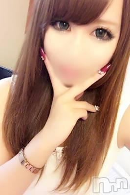 みう☆Gカップ(23) 身長167cm、スリーサイズB92(G以上).W57.H89。上田デリヘル BLENDA GIRLS在籍。