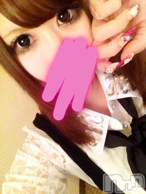 上田デリヘルBLENDA GIRLS(ブレンダガールズ) みう☆Gカップ(23)の2019年2月11日写メブログ「お礼★!」