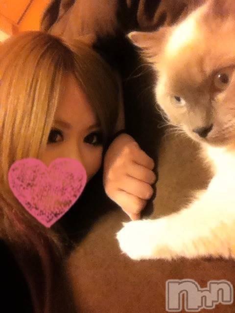 上田デリヘルBLENDA GIRLS(ブレンダガールズ) みう☆Gカップ(23)の2019年2月13日写メブログ「キャリーケース(⌯᷄︎ὢ⌯᷅︎)」