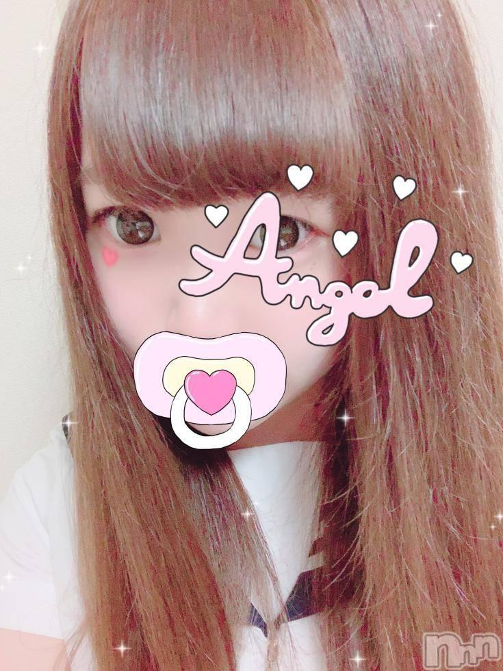 長岡デリヘル純・無垢(ジュンムク) 体験☆すみか(20)の2月3日写メブログ「おはようございます♡」