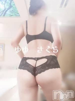 新潟メンズエステ 癒々(ユユ) さくら(27)の9月8日写メブログ「嵌められた」