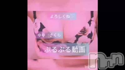 ピンク動画