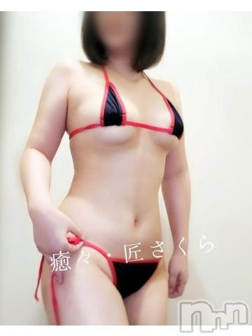 新潟メンズエステ癒々・匠(ユユ・タクミ) さくら(27)の2021年4月8日写メブログ「有り難き幸せ」
