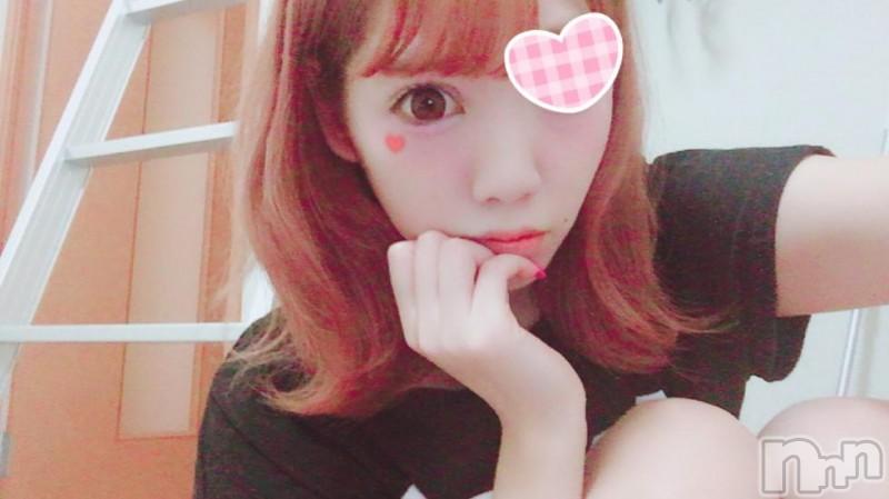 上田デリヘルBLENDA GIRLS(ブレンダガールズ) かりん☆激エロ(21)の2019年2月11日写メブログ「かりん♡」