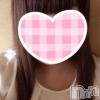 新人 さくら(18)