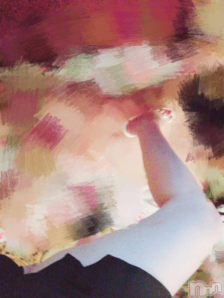 長岡デリヘル純・無垢(ジュンムク) 体験☆ひとみ(18)の2月9日写メブログ「♡」