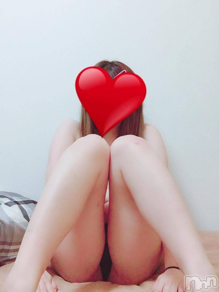 長岡デリヘル純・無垢(ジュンムク) 体験☆ひとみ(18)の2月12日写メブログ「♡」