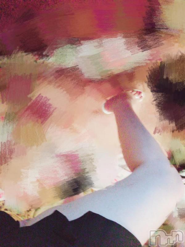 長岡デリヘル純・無垢(ジュンムク) 体験☆ひとみ(18)の2019年2月9日写メブログ「♡」
