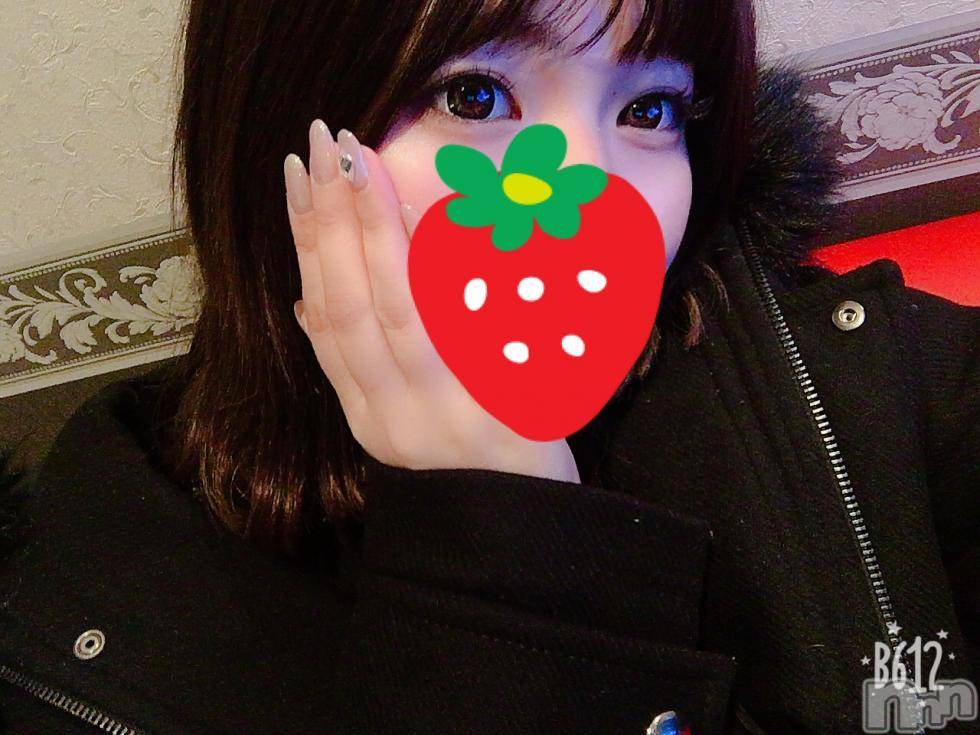 長岡デリヘルROOKIE(ルーキー) 新人☆ゆの(18)の2月12日写メブログ「6日目♡」