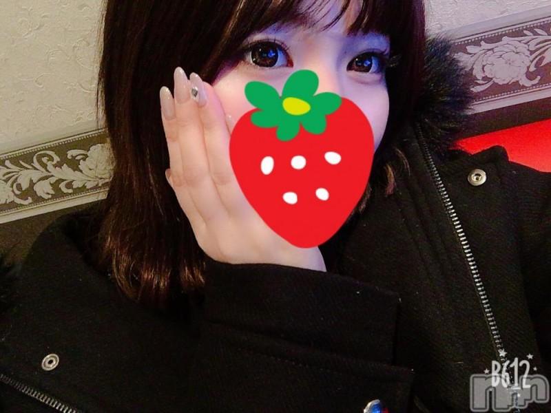 長岡デリヘルROOKIE(ルーキー) 新人☆ゆの(18)の2019年2月12日写メブログ「6日目♡」