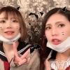諏訪キャバクラ CLUB K 〜Prologue〜(クラブケイ)の5月6日お店速報「本日から営業再開させて頂きます!!」