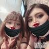 諏訪キャバクラ CLUB K 〜Prologue〜(クラブケイ)の5月11日お店速報「本日も営業致します!!」