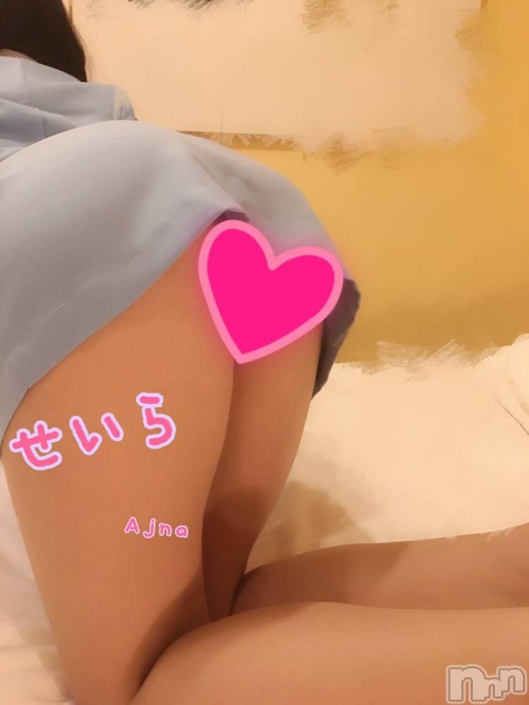 長野デリヘルAjna~アジュナ~ 長野店(アジュナナガノテン) 回春 体験せいら(22)の4月15日写メブログ「#28」