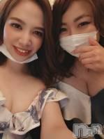 松本駅前キャバクラ 美ら(チュラ) ゆいの7月6日写メブログ「7月6日 11時31分のブログ」