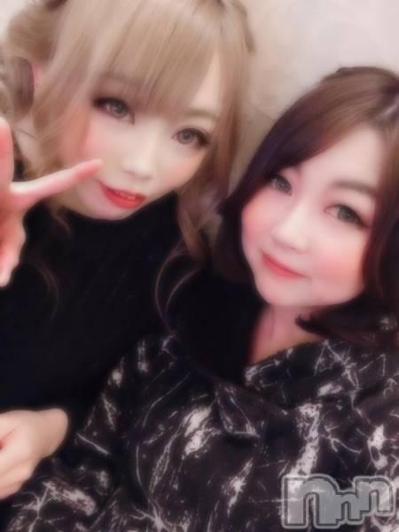 松本駅前キャバクラclub Eight(クラブ エイト) ゆいの2月7日写メブログ「出勤!」