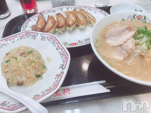 松本駅前キャバクラclub Eight(クラブ エイト) ゆいの2月9日写メブログ「お腹すいたー」