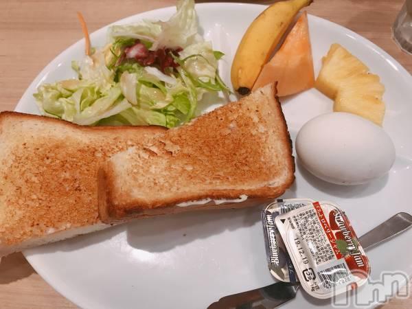 松本駅前キャバクラclub Eight(クラブ エイト) ゆいの4月18日写メブログ「果実園リーベル」