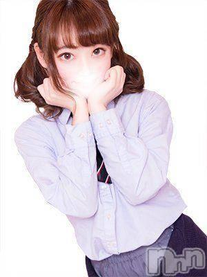 みらい(22) 身長159cm、スリーサイズB85(D).W57.H83。 松本市立ラブスタ学園在籍。