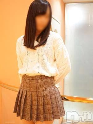 現役JD☆るい(20) 身長159cm、スリーサイズB82(B).W57.H79。 Cherry Girl在籍。