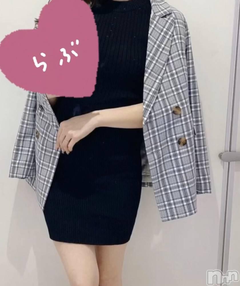 新潟デリヘルA(エース) まお(20)の4月6日写メブログ「服が大好ち♡【今日の服じゃないけど(*゚▽゚*)】」