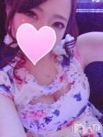 松本駅前キャバクラ CLUB ZERO(クラブ ゼロ) りりの4月13日写メブログ「生意気な」