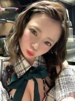 松本駅前キャバクラ CLUB ZERO(クラブ ゼロ) 華宮 りりの9月25日写メブログ「明日が最後🙌🏻」