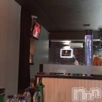 殿町キャバクラLIXY(リクシー) ゆか(19)の4月19日写メブログ「お店に新入りが…」