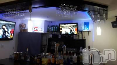 新発田市居酒屋・バー BAR PRIDE(バー プライド)の店舗イメージ枚目