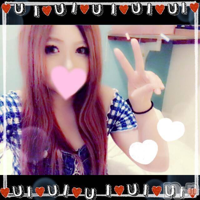 上田デリヘルApricot Girl(アプリコットガール) ねこ☆☆(26)の2月2日写メブログ「おはよん」