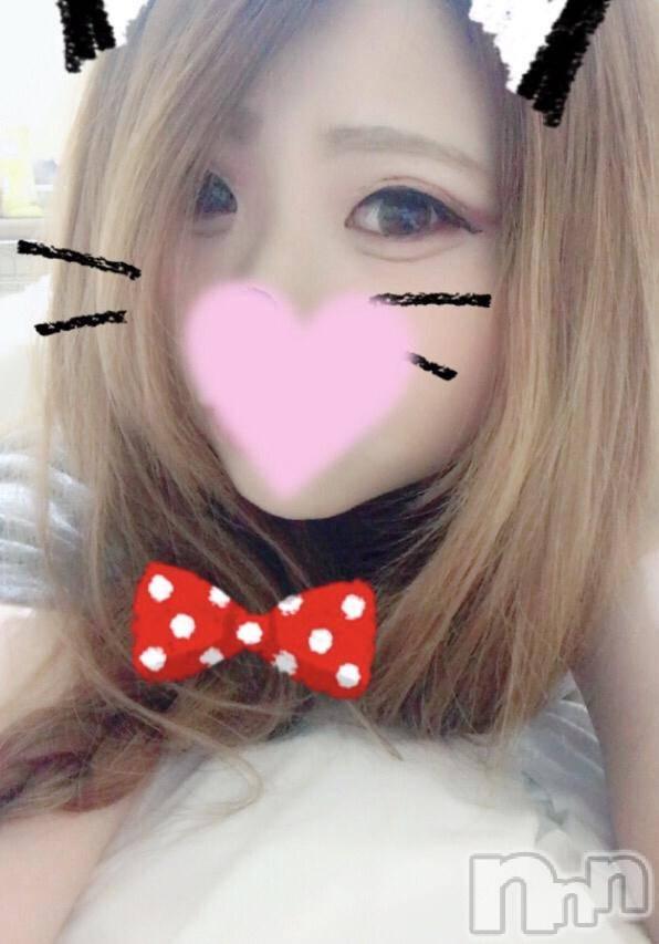 上田デリヘルApricot Girl(アプリコットガール) ねこ☆☆(26)の2月5日写メブログ「おはぴよ」