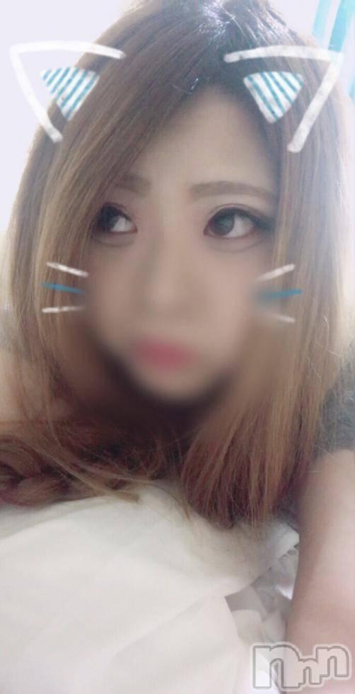 上田デリヘルApricot Girl(アプリコットガール) ねこ☆☆(26)の2月14日写メブログ「おはよん」