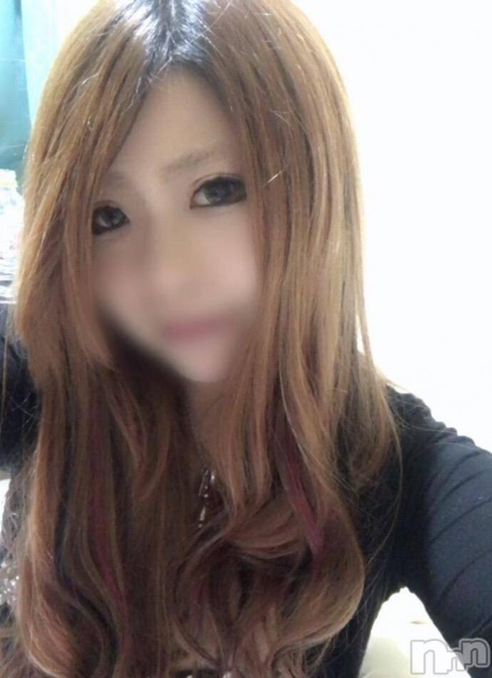 上田デリヘルApricot Girl(アプリコットガール) ねこ☆☆(26)の2月25日写メブログ「てすと」