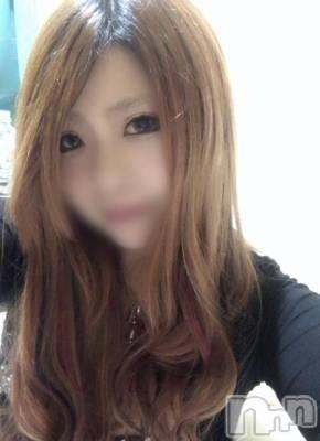 ねこ☆☆(26) 身長160cm、スリーサイズB94(F).W60.H89。上田デリヘル Apricot Girl(アプリコットガール)在籍。